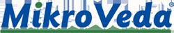 logo mikroveda - Home