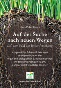 9783947413034 210x300 - OLV Verlag