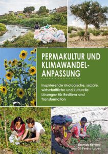 Cover 72dpi Permakultur und Klimawandelanpassung 211x300 - OLV Verlag