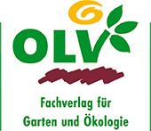 OLV Logo 72dpi - OLV Verlag